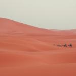 Marokko Rundreise – ein Reisebericht
