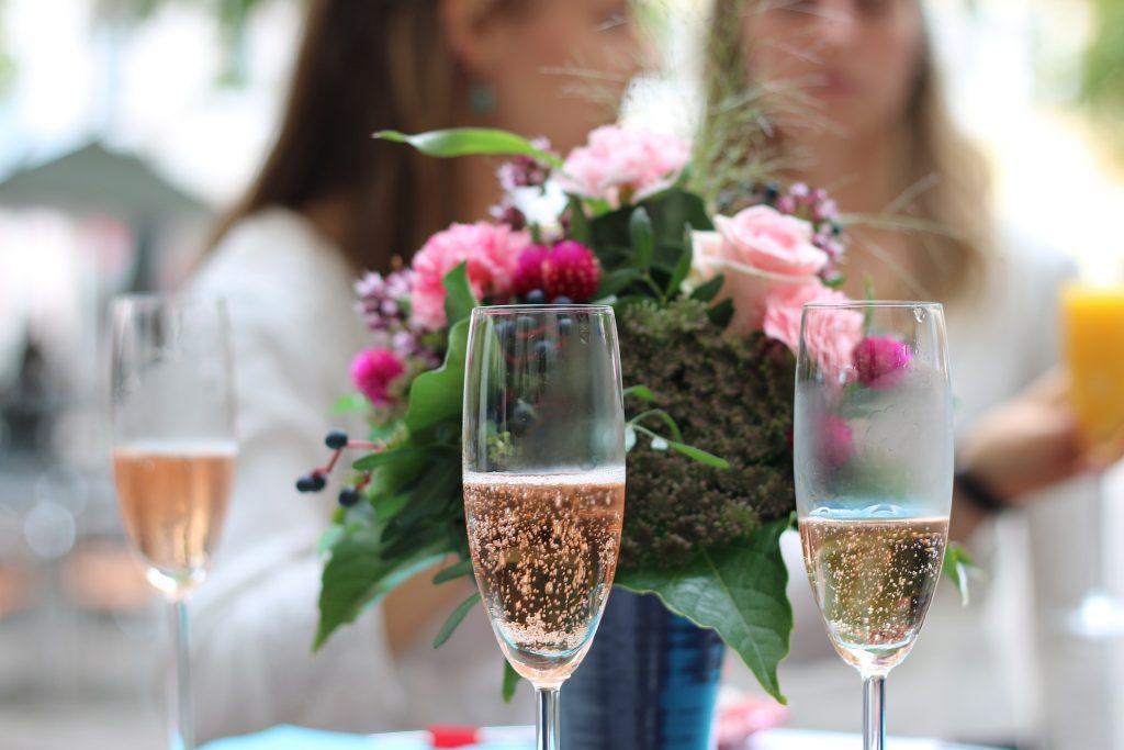 Junggesellinnenabschied, Bachelorette Party, DIY Workshop