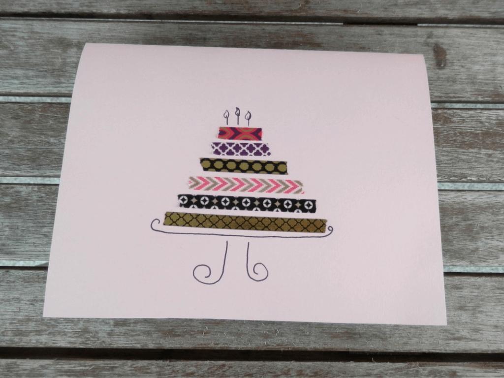 sommer torte Mango-Limetten-Frischkäse-Torte