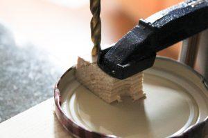 DIY to go-Becher selber machen, Upcyclingchallenge