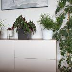 Kommode streichen – Schlafzimmer makeover – Teil 1